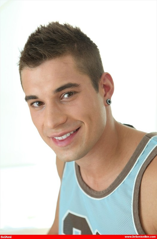 frank miller pin up belami online gay porn photo 2 blog