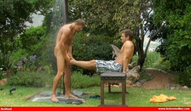 luke hamill with colin hewitt belami online gay porn photo 3 660x385 blog