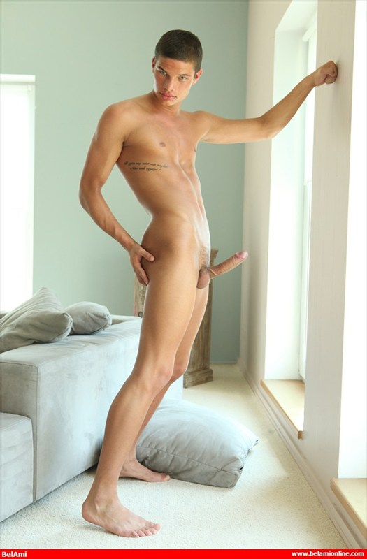 sandor endris pin up belami online gay porn photo 13 blog