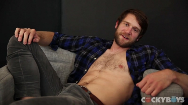 colby keller and the camera man cocky boys gay porn photo 10 660x371 blog