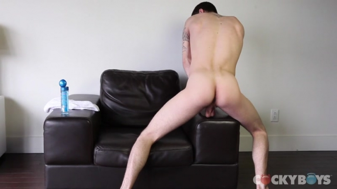 simon archer fucks a fleshjack cocky boys gay porn photo 24 660x371 blog