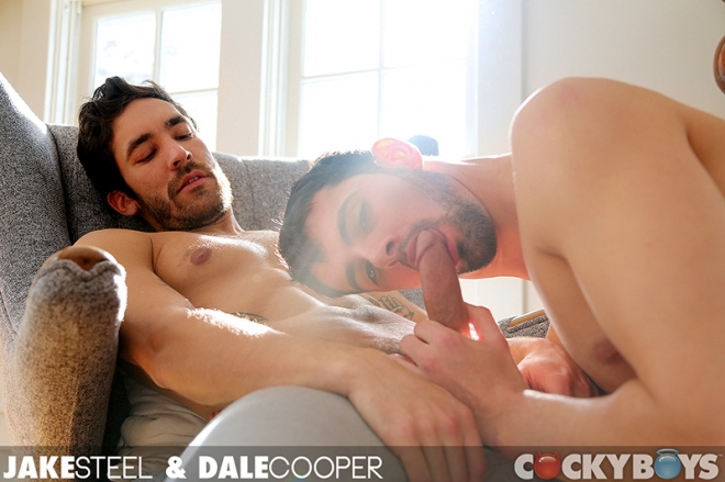 the haunting an epilogue with jake steel and dale cooper cocky boys gay porn photo 3 660x439 blog