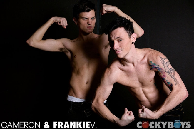 cameron and frankie v make love cocky boys gay porn photo 12 660x439 blog