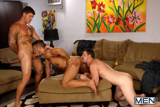 after the masquerade trey turner sebastian young andrew stark drill my hole men gay porn photo 9 660x440 xxx blog galleries and video pics