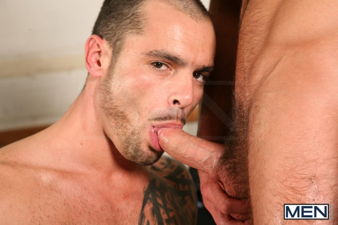 bashed and furious paddy obrian issac jones men of uk men gay porn photo 7 660x440 xxx blog galleries and video pics
