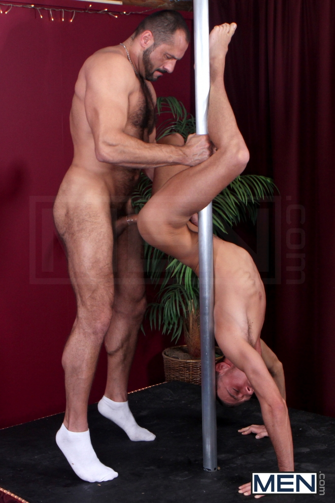 climbing that pole kirk cummings arpad miklos str8 to gay men gay porn photo 8 660x990 xxx blog galleries and video pics