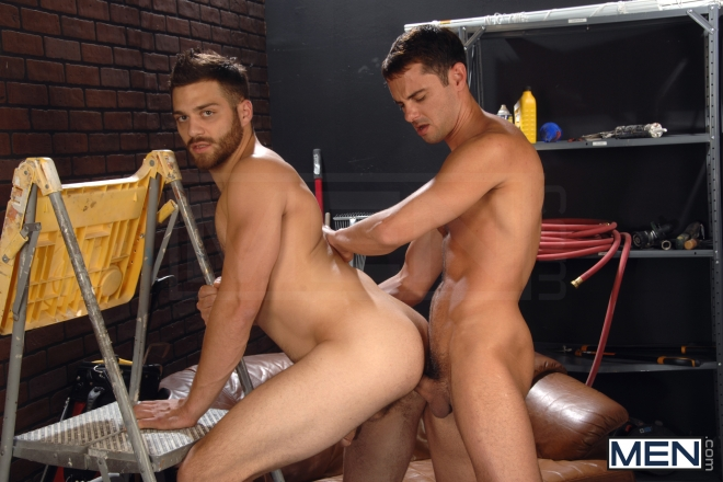 flashcard foreplay tommy defendi donny wright str8 to gay men gay porn photo 12 660x440 xxx blog galleries and video pics