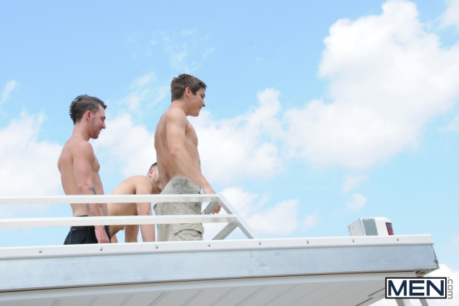 gay boat blaze johnny rapid tommy defendi hayden richards chip young james hamilton cruize haigen sence jizz orgy men gay porn photo 2 660x440 xxx blog galleries and video pics