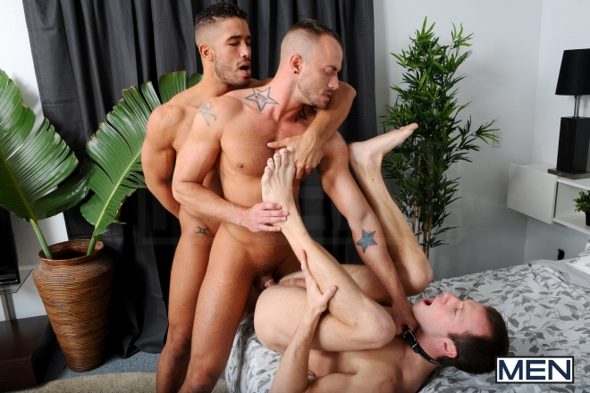 housepet jessie colter kyle quinn trey turner drill my hole men gay porn photo 14 660x440 xxx blog galleries and video pics