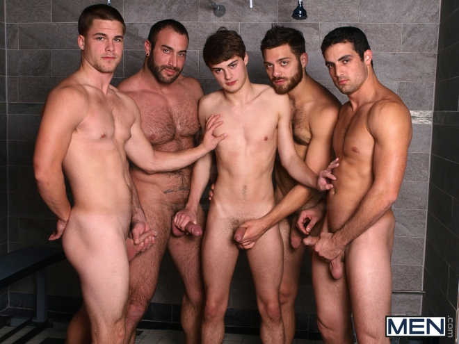 jizz shower spencer reed tommy defendi jimmy johnson jack king hunter page jizz orgy men gay porn photo 4 660x495 xxx blog galleries and video pics