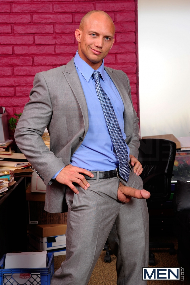 law and hoarder john magnum bryce star the gay office men gay porn photo 2 660x990 xxx blog galleries and video pics
