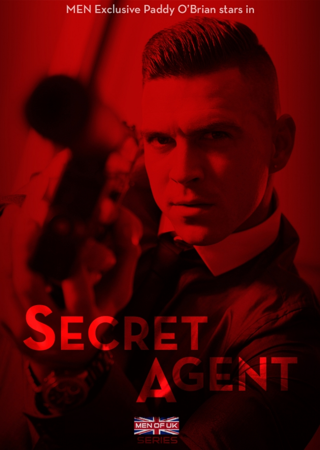 secret agent part 3 paddy obrian logan rogue men of uk men gay porn photo 1 660x926 xxx blog galleries and video pics