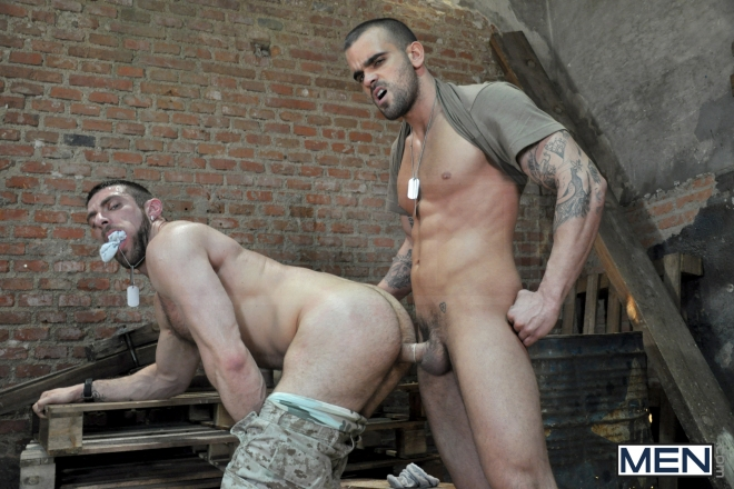 sergeants orders damien crosse scott carter drill my hole men gay porn photo 9 660x440 xxx blog galleries and video pics