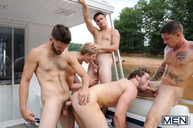 skinny dipping sebastian young tommy defendi jimmy johnson andrew blue brett carter jizz orgy men gay porn photo 15 660x440 xxx blog galleries and video pics