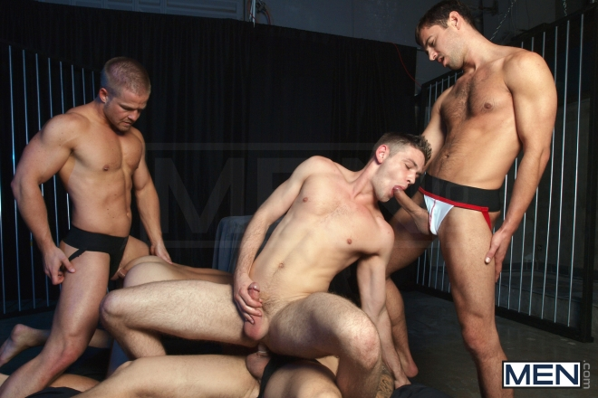 spice it up bobby clark colby jansen donny wright liam magnuson duncan black jizz orgy men gay porn photo 19 660x440 xxx blog galleries and video pics