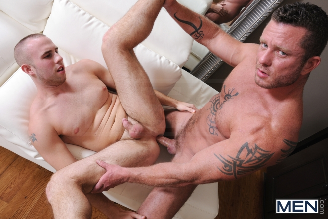 spying on the neighbor atticus benson charlie harding drill my hole men gay porn photo 14 660x440 xxx blog galleries and video pics