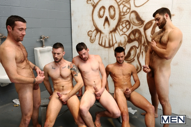 tales of the john part 3 trevor knight tommy defendi andrew stark mike de marko troy daniels jizz orgy men gay porn photo 17 660x440 xxx blog galleries and video pics