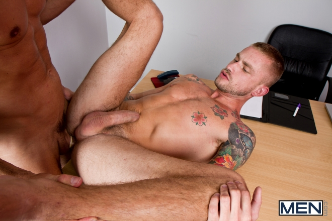 the disciplinary jay roberts taylor scott men of uk men gay porn photo 11 660x440 xxx blog galleries and video pics