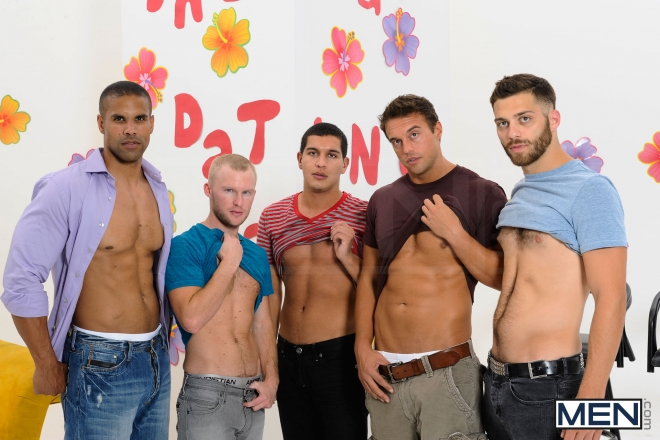 the gay dating game robert axel tommy defendi tony newport rocco reed zane michaels jizz orgy men gay porn photo 5 660x440 xxx blog galleries and video pics