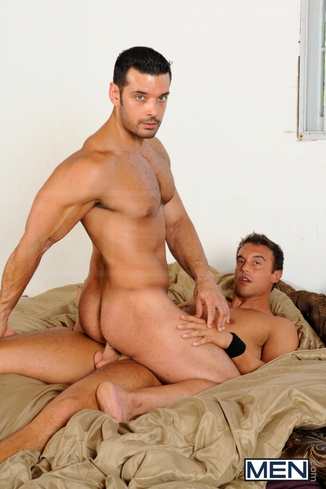 the landscaper rocco reed marcus ruhl str8 to gay men gay porn photo 12 660x990 xxx blog galleries and video pics