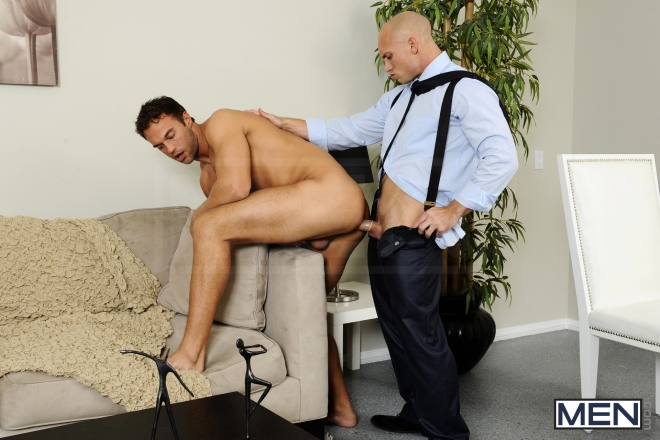 the political convention john magnum rocco reed the gay office men gay porn photo 12 660x440 xxx blog galleries and video pics