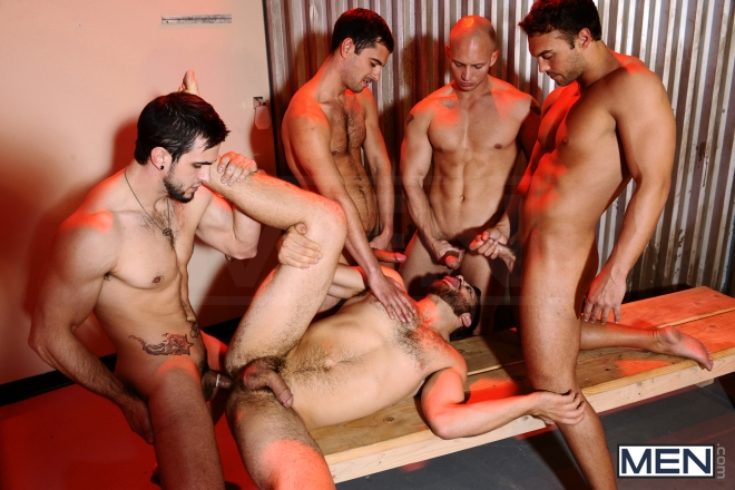 undercover part 3 john magnum phenix saint tommy defendi rocco reed donny wright jizz orgy men gay porn photo 16 660x440 xxx blog galleries and video pics