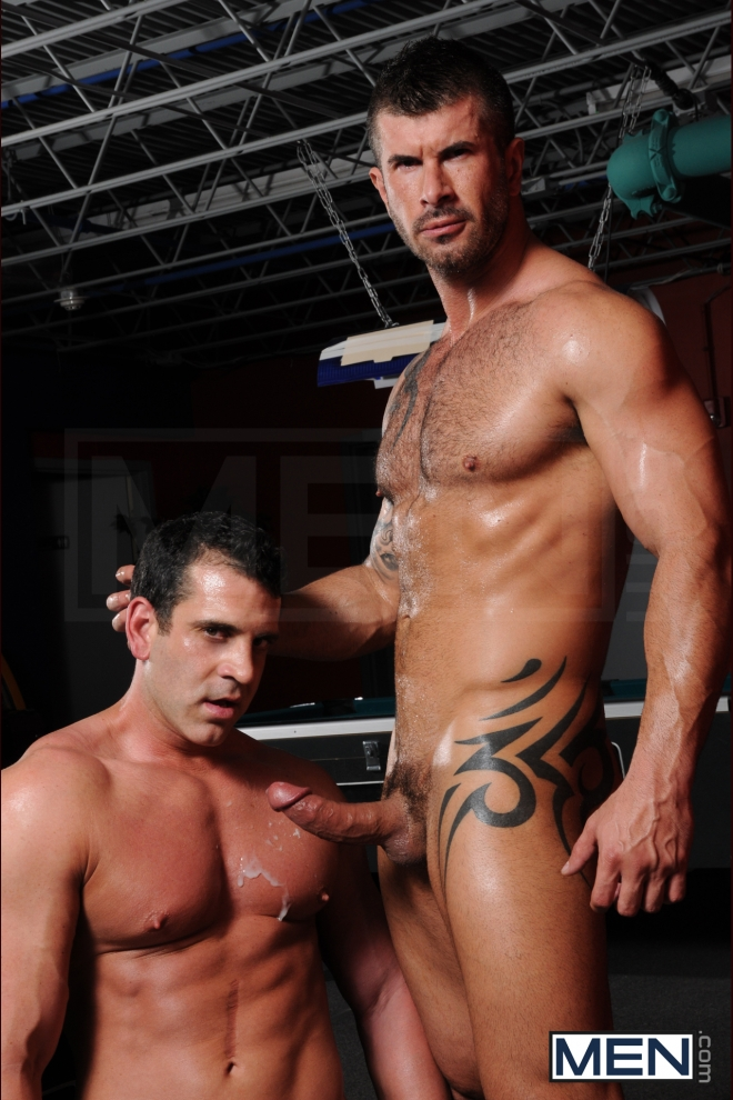 striker adam killian matt cole drill my hole men gay porn photo 23 660x990 xxx blog galleries and video pics