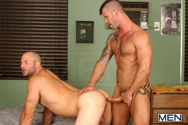 trick or treat adam killian david chase drill my hole men gay porn photo 15 660x440 xxx blog galleries and video pics