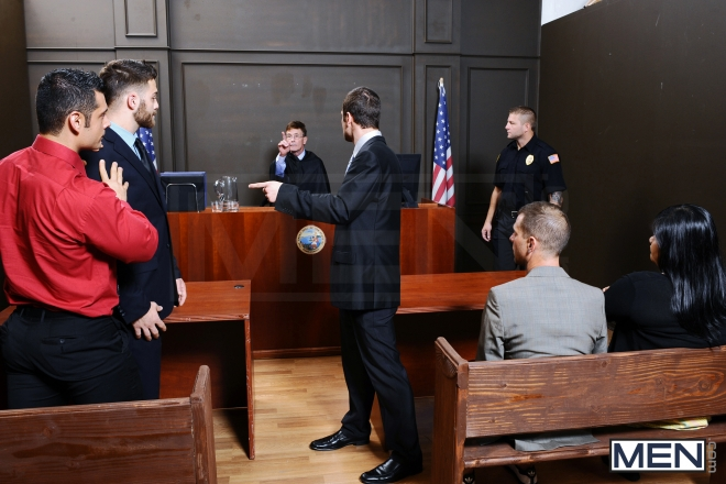 contempt of court spencer fox tommy defendi marcus ruhl drill my hole men gay porn photo 5 660x440 xxx blog galleries and video pics