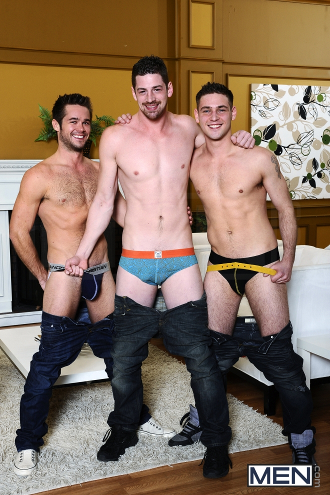 hanky code andrew stark mike de marko duncan black drill my hole men gay porn photo 4 660x990 xxx blog galleries and video pics