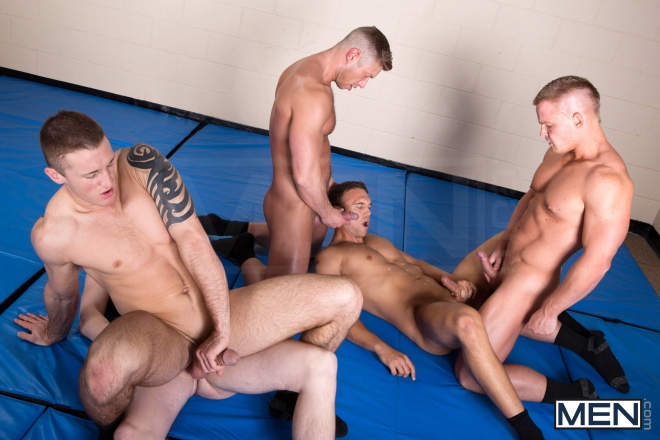 men in blue part 3 rocco reed andrew stark liam magnuson connor kline johnny ryder jizz orgy men gay porn photo 18 660x440 xxx blog galleries and video pics