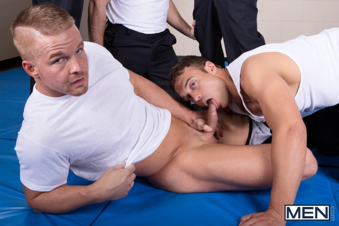 men in blue part 3 rocco reed andrew stark liam magnuson connor kline johnny ryder jizz orgy men gay porn photo 9 660x440 xxx blog galleries and video pics