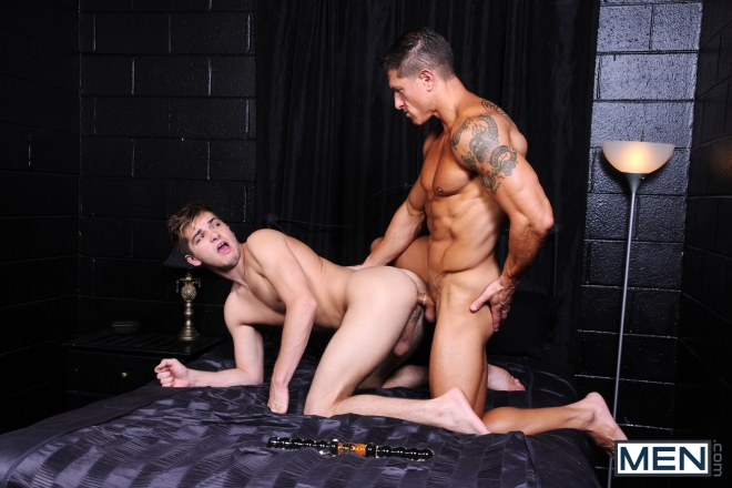 extreme men 1 johnny rapid bryce evans drill my hole men gay porn photo 10 660x440 xxx blog galleries and video pics