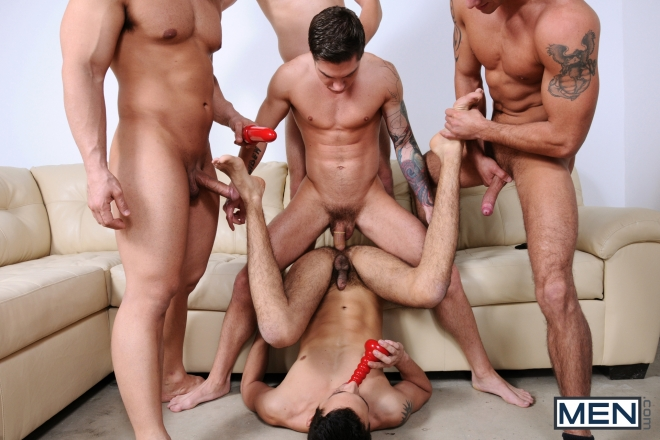 not your average tupperware party jimmy johnson marcus ruhl cooper reed vance crawford landon stone jizz orgy men gay porn photo 14 660x440 xxx blog galleries and video pics