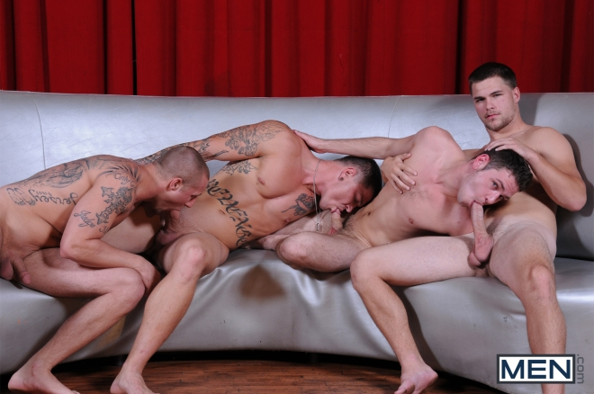fuck club 2 cameron knight duncan black jimmy johnson sebastian young jizz orgy men gay porn photo 7 660x438 xxx blog galleries and video pics