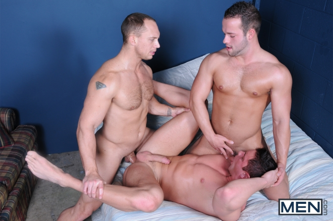 bubble butts part 2 jake wilder john magnum luke adams drill my hole men gay porn photo 16 660x438 xxx blog galleries and video pics