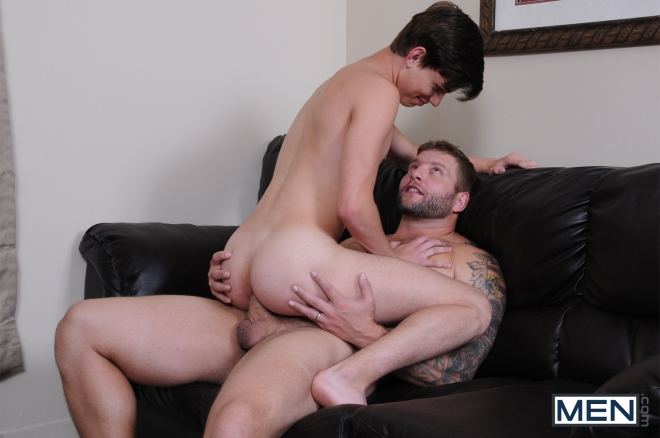 daddys club part 2 colby jansen corey haynes drill my hole men gay porn photo 14 660x438 xxx blog galleries and video pics