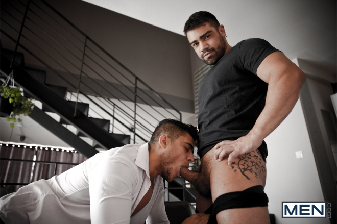 going down part 2 diego lauzen wagner vittoria the gay office men gay porn photo 12 660x439 xxx blog galleries and video pics