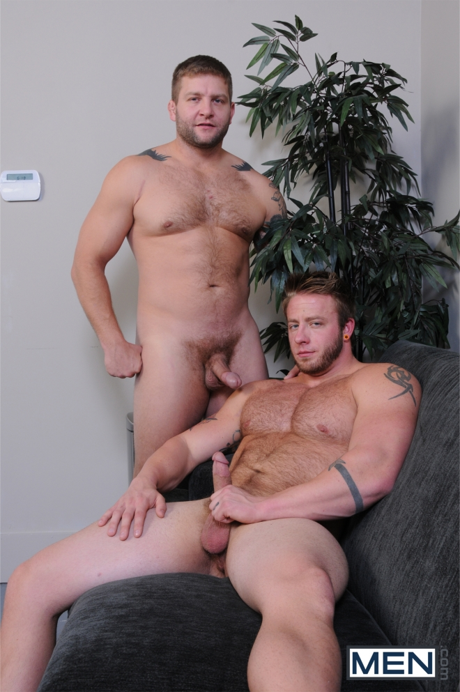 scrum part 2 aaron bruiser colby jansen drill my hole men gay porn photo 15 660x993 xxx blog galleries and video pics