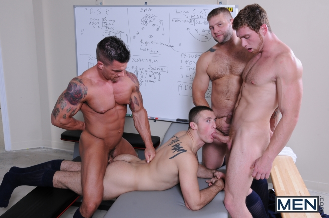 scrum part 3 braden charron colby jansen connor kline connor maguire jizz orgy men gay porn photo 16 660x438 xxx blog galleries and video pics