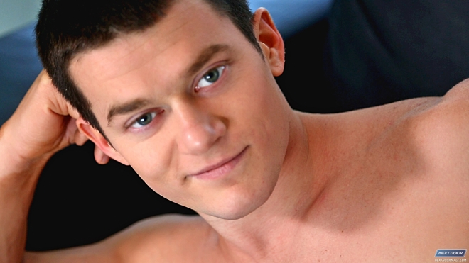chip tanner next door male next door studios gay porn photo 6 660x371 blog