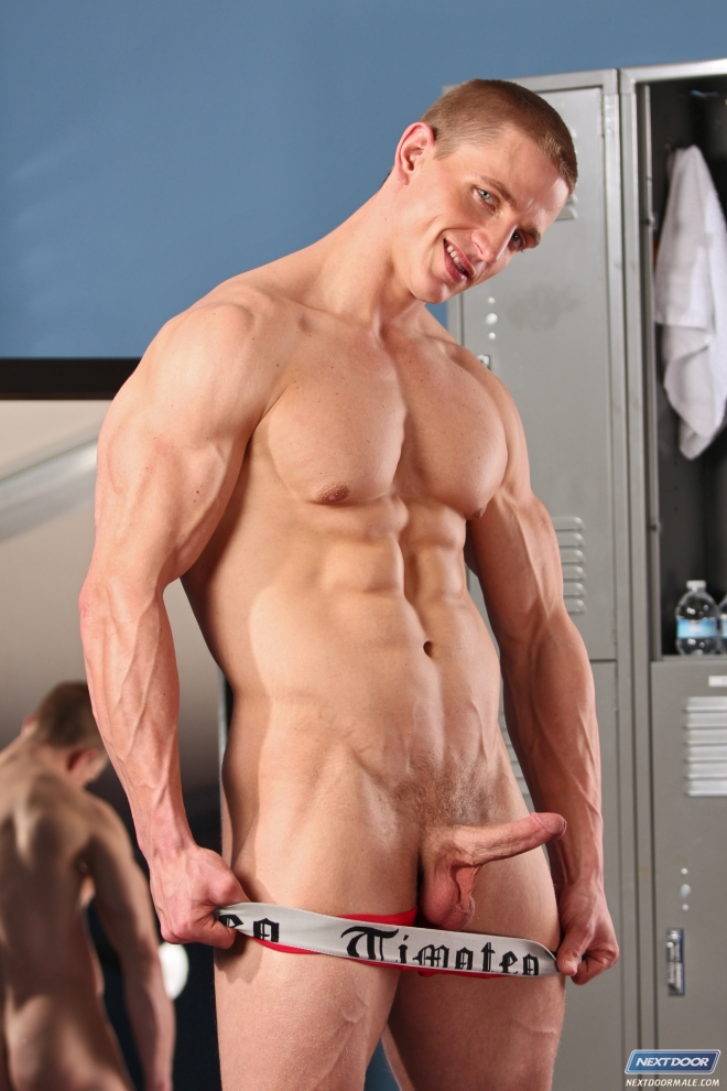 marcus mojo next door male next door studios gay porn photo 5 660x990 blog