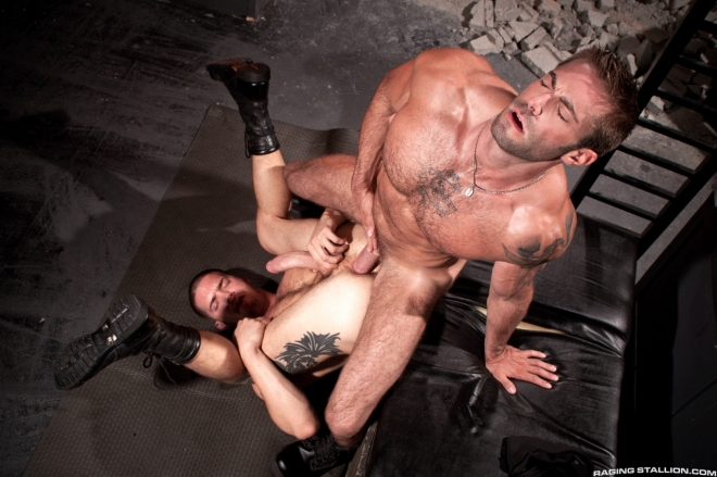 cock shot ty roderick jake genesis raging stallion gay porn photo 23 660x439 blog