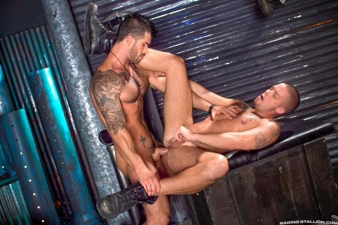 cock tease adam killian caleb colton raging stallion gay porn photo 11 660x439 blog