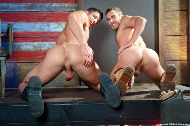 hung americans part 1 trenton ducati shawn wolfe raging stallion gay porn photo 2 660x439 blog