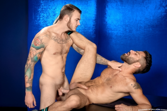 tight christian wilde adam ramzi raging stallion gay porn photo 8 660x439 blog