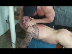 Ronnie J Amateur XXX Gay Porn Tube Video Photo