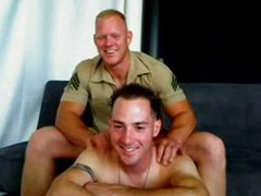 Sailors On Webcam #2 Gay XXX Gay Porn Tube Video Photo