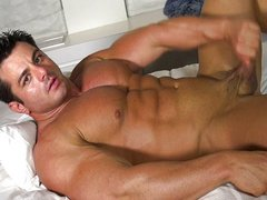 Tgs – Frank The Tank Defeo Gay XXX Gay Porn Tube Video Photo