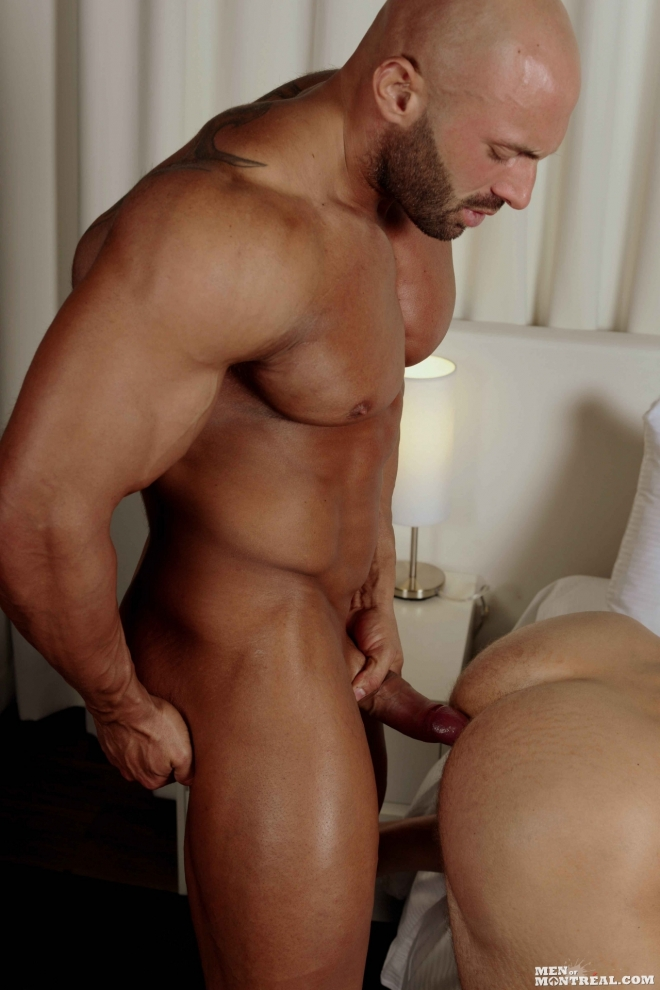 clash of the titans max chevalier christian power men of montreal gay porn photo 20 660x990 xxx blog galleries and video pics